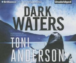 Anderson, Toni Dark Waters