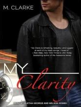 Clarke, M. My Clarity