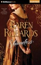Robards, Karen Shameless