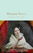 Gustave,Flaubert Madame Bovary