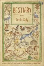 Kelly, Donika Bestiary
