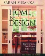 Susanka, Sarah Home by Design
