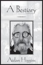 Higgins, Aidan Bestiary