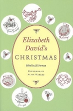 Jill, Norman Elizabeth David`s Christmas
