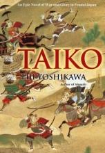 Yoshikawa, Eiji Taiko