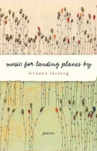 Lorsung, Eireann Music for Landing Planes by