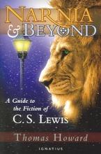 Howard, Thomas Narnia and Beyond