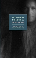 Moore, Brian The Mangan Inheritance
