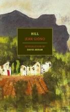Giono, Jean Hill