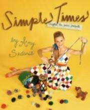 Amy Sedaris Simple Times