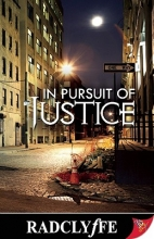 Radclyffe In Pursuit of Justice