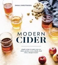 Emma,Christensen Modern Cider