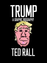 Rall, Ted Trump