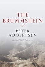Adolphsen, Peter The Brummstein
