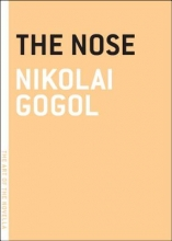 Gogol, Nikolai The Nose