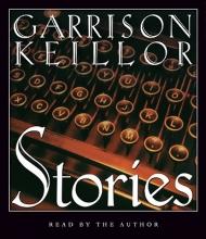 Keillor, Garrison Stories