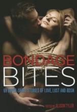 Bondage Bites