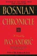 Andric, Ivo Bosnian Chronicle
