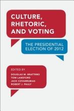 Culture, Rhetoric, and Voting