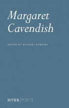 Margaret Cavendish,   Michael Robbins Margaret Cavendish