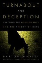 Whaley, Barton Turnabout and Deception