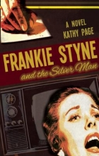 Page, Kathy Frankie Styne & the Silver Man
