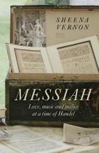 Vernon, Sheena Messiah