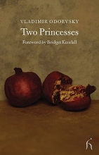 Odoevsky, V. F. Two Princesses