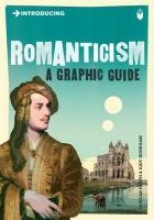 Heath, Duncan Introducing Romanticism