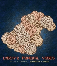 Chanse, Sam Lydia`s Funeral Video