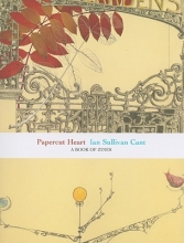 Sullivan Cant Papercut Heart