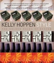 Hoppen, Kelly Kelly Hoppen Style
