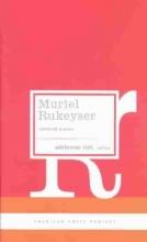 Rukeyser, Muriel Muriel Rukeyser