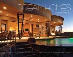 Dream Homes Southwest