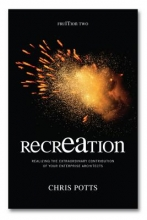 Potts, Chris RecrEAtion