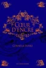 Funke, Cornelia Coeur d`encre