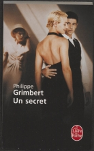 Grimbert, Philippe Un Secret
