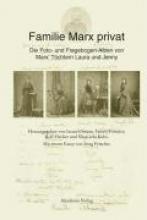 Familie Marx privat