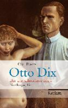 Peters, Olaf Otto Dix