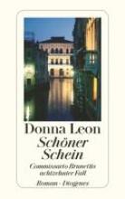 Leon, Donna Schöner Schein