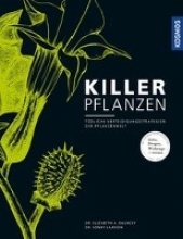 Dauncey, Elizabeth Killerpflanzen