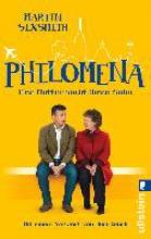 Sixsmith, Martin Philomena