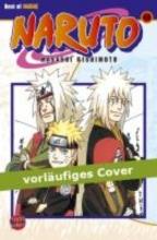 Kishimoto, Masashi Naruto 48