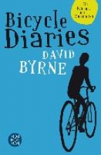 Byrne, David Bicycle Diaries