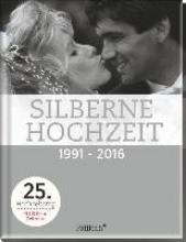 Goldene Hochzeit 1966 - 2016