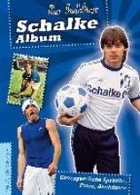Redelings, Ben Schalke-Album