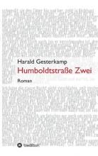 Gesterkamp, Harald Humboldtstraße Zwei