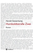 Gesterkamp, Harald Humboldtstra?e Zwei
