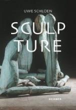 Uwe Schloen - Sculpture