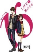 Aikawa, Saki Sixteen Life 01